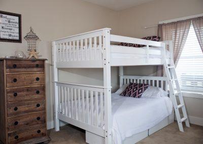 HH Bedroom 05