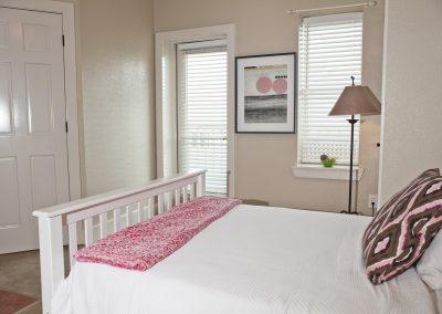 HH Bedroom 08