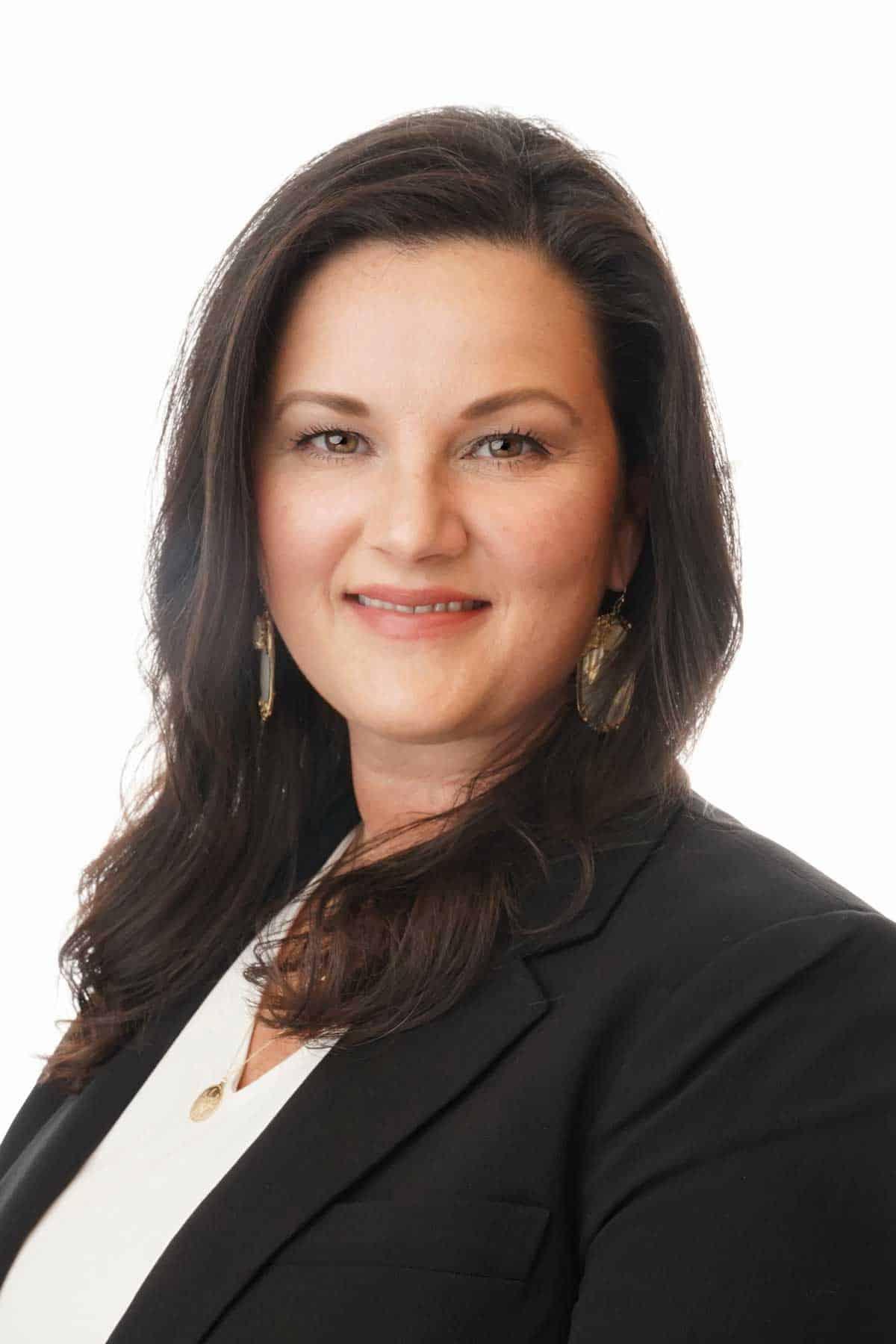 Jennifer-Pinkerton-LMSW-LCDC-Program-Director