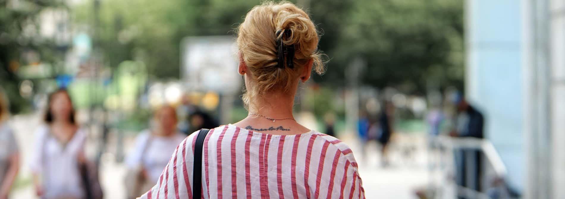Addiction in Women: Is Cocaine Addictive?