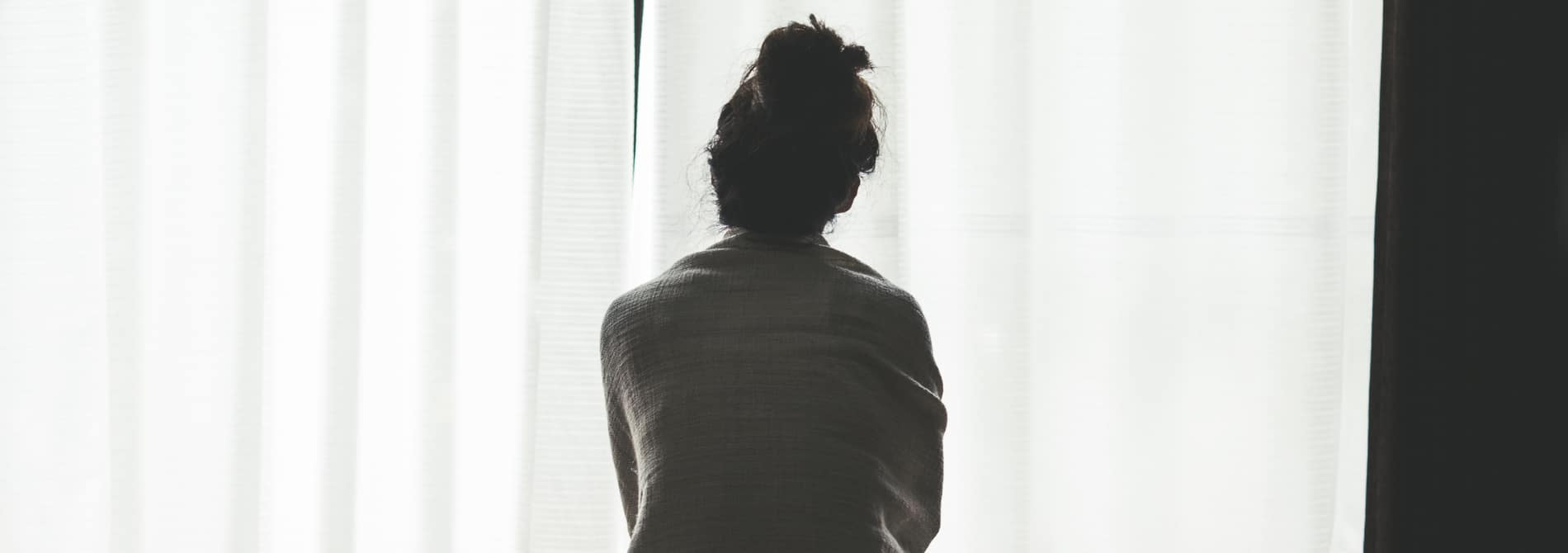 Common Co-Occurring Disorders Among Women